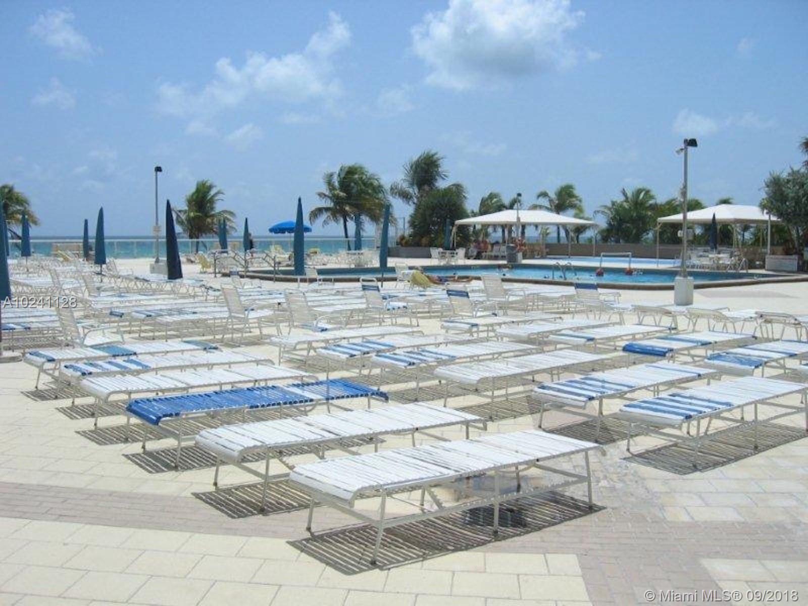 2030 S Ocean Dr #2205, Hallandale, Florida image 1