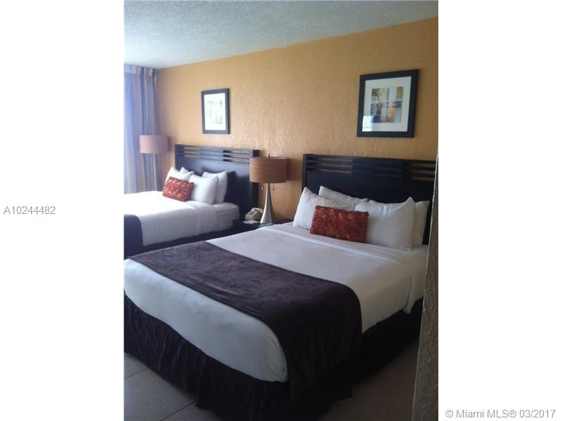 19201  Collins Ave #841 For Sale A10244482, FL