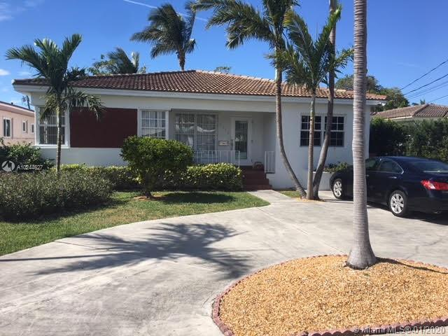 9132  Froude Ave  For Sale A10244627, FL