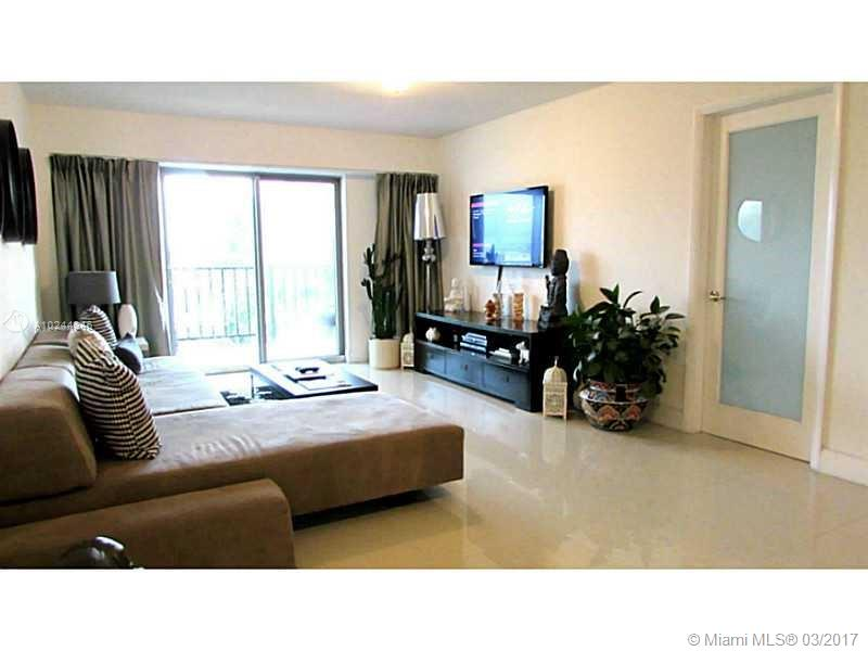 1000  Michigan Ave #507 For Sale A10244345, FL