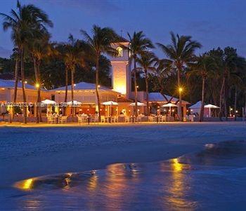 19114 Fisher Island Dr #19114, Miami Beach, Florida image 4