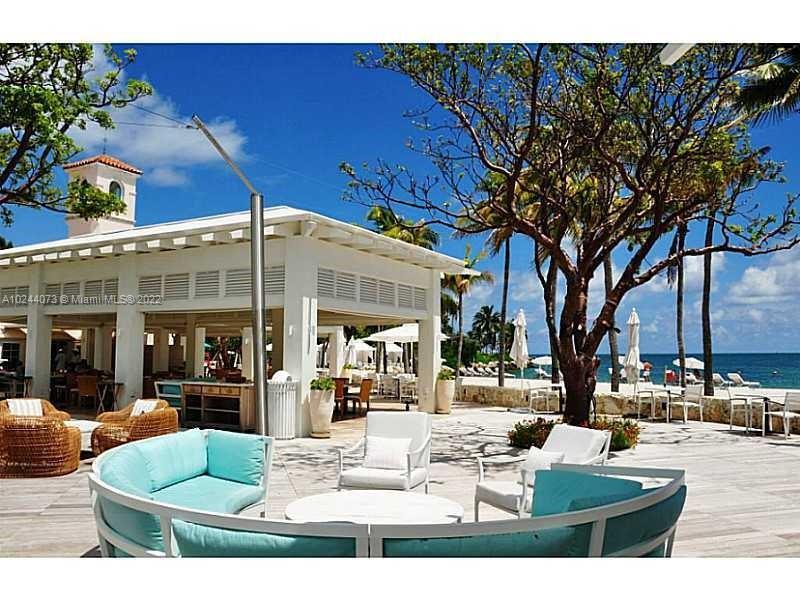 19114 Fisher Island Dr #19114, Miami Beach, Florida image 1