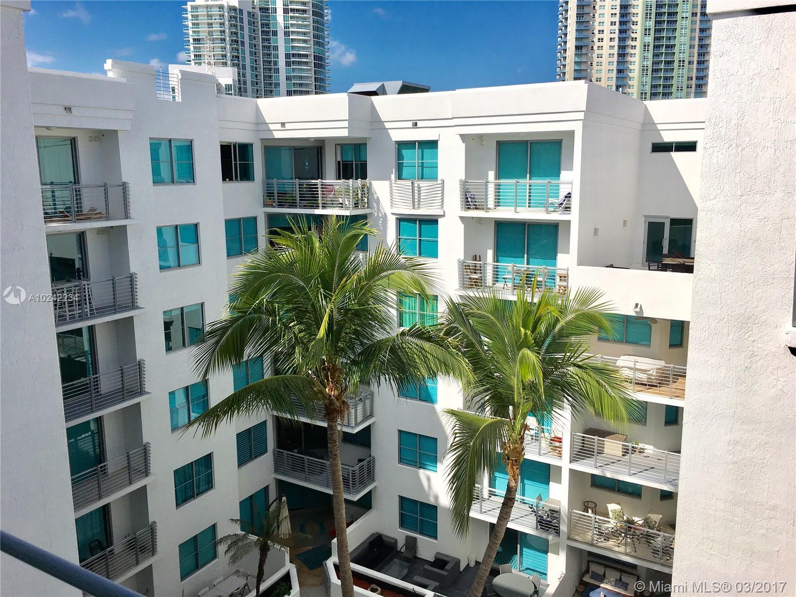 110 Washington Ave #1804, Miami Beach, Florida image 16