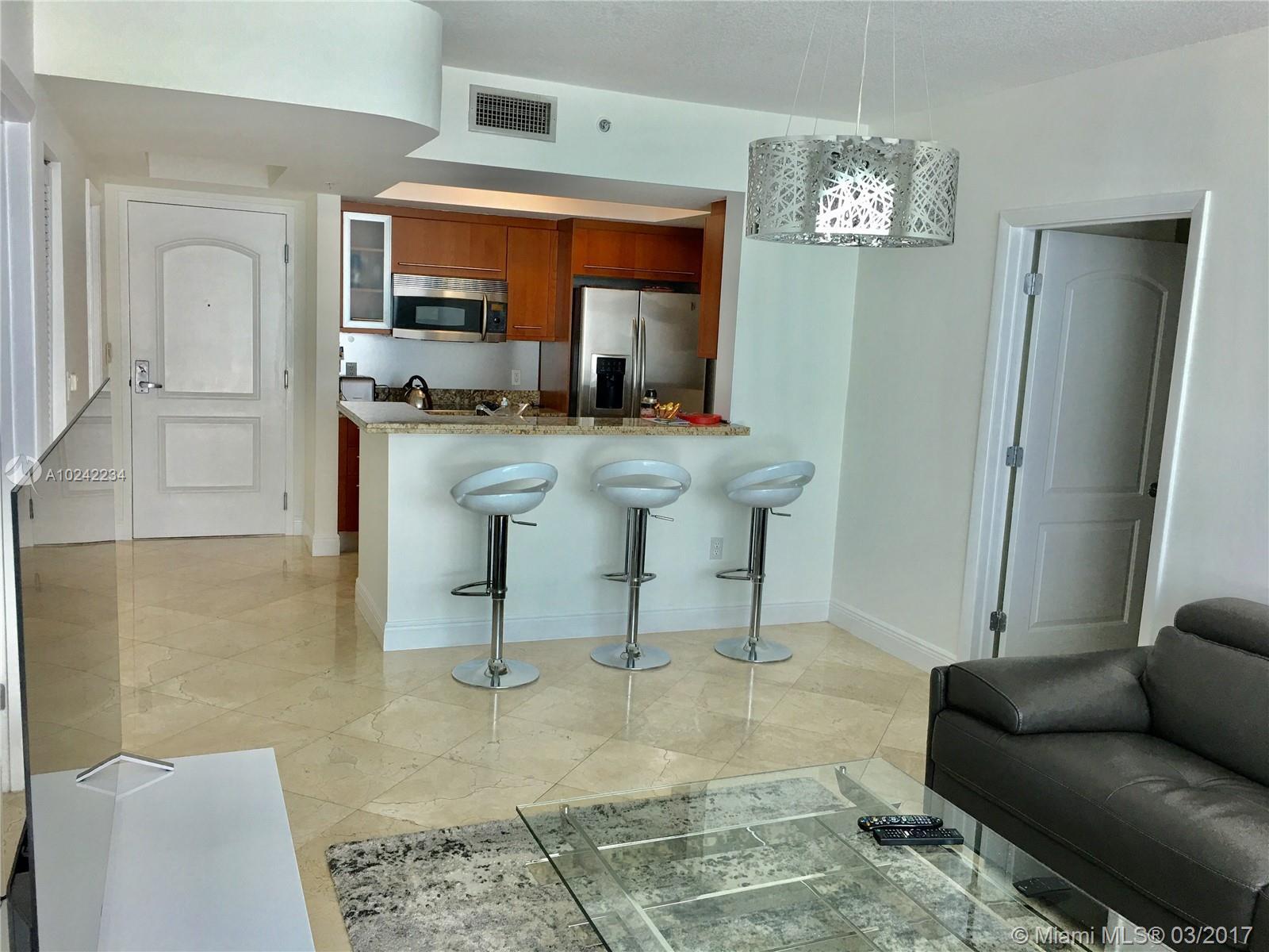110 Washington Ave #1804, Miami Beach, Florida image 11