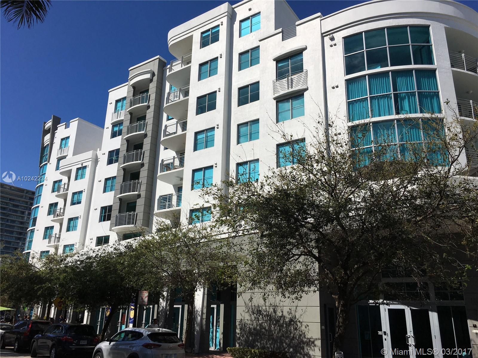 110 Washington Ave #1804, Miami Beach, Florida image 24