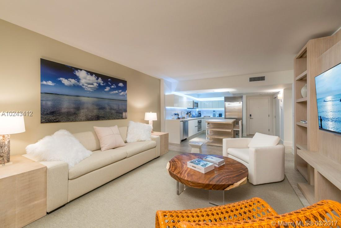 102  24th St #1512 For Sale A10243412, FL