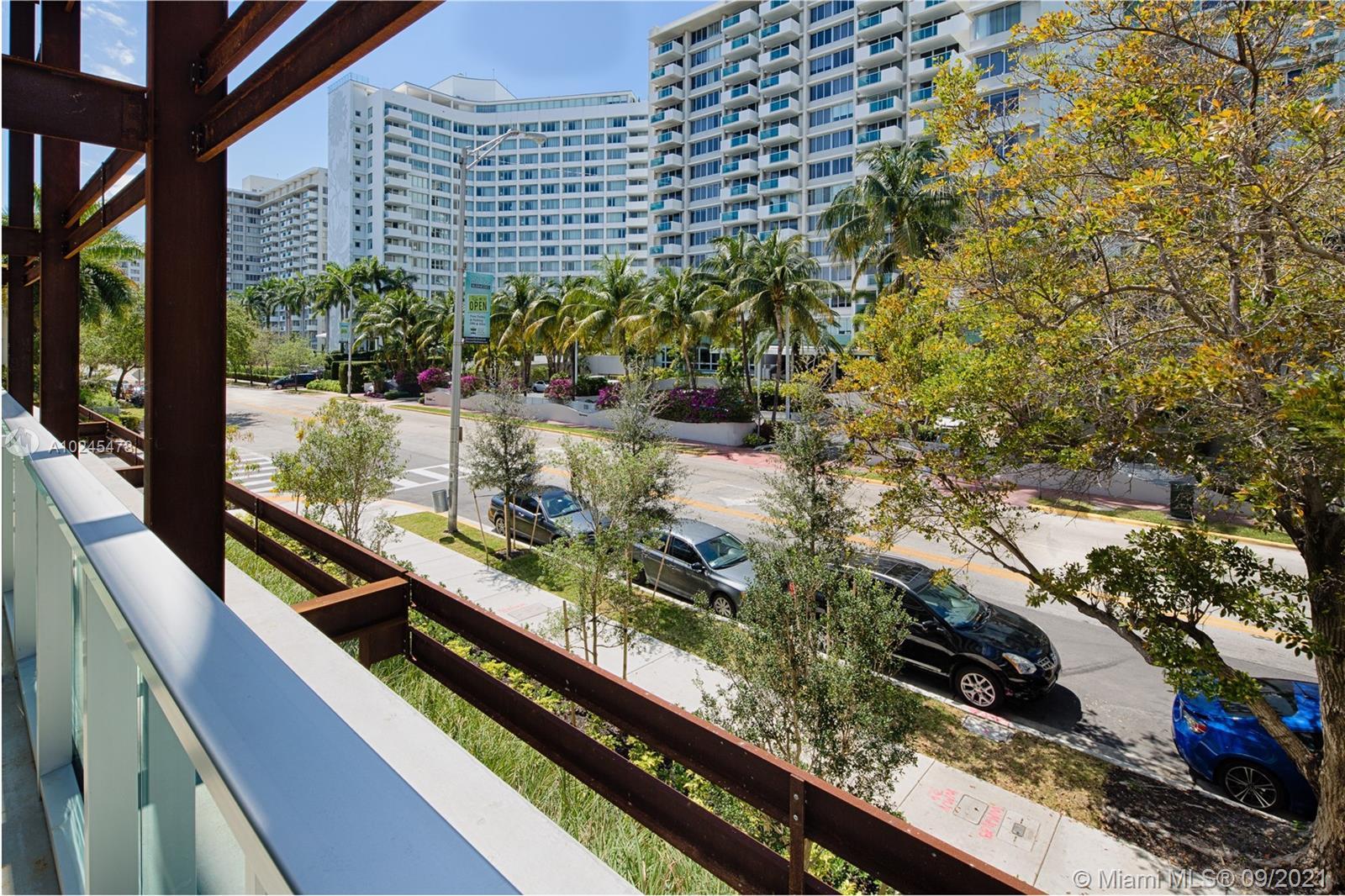 1215 West Ave #202, Miami Beach, Florida image 10