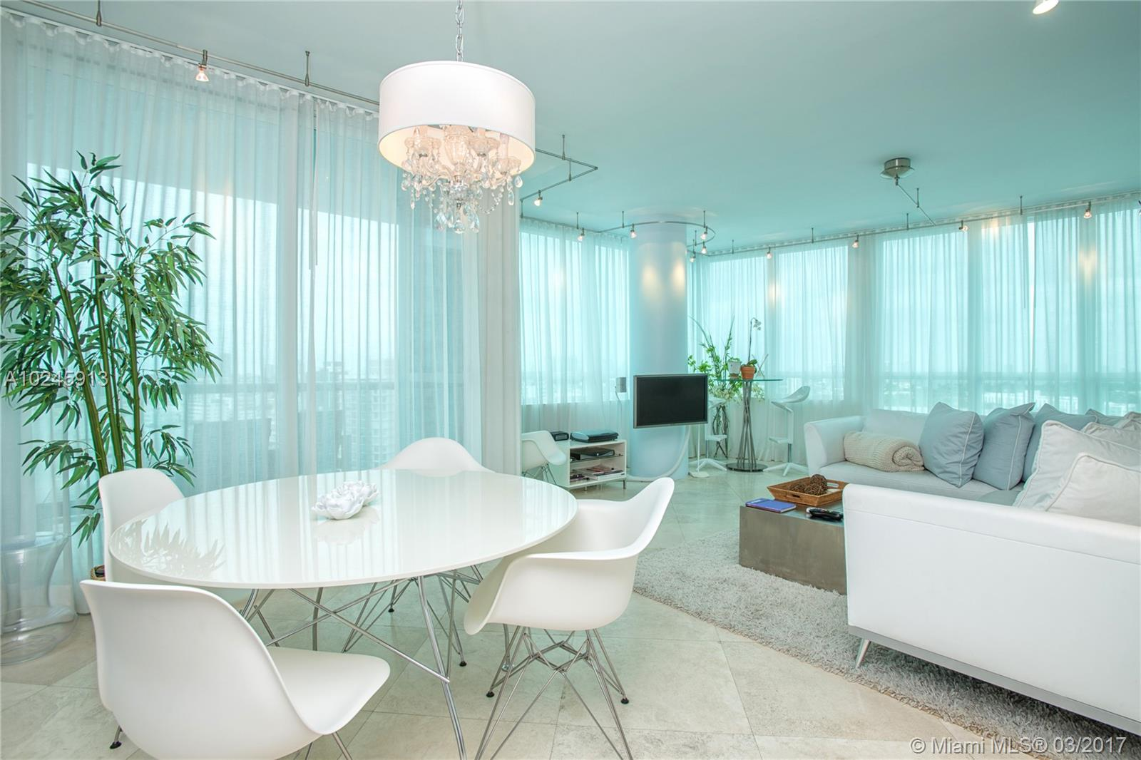 101  20 ST #2102 For Sale A10245913, FL