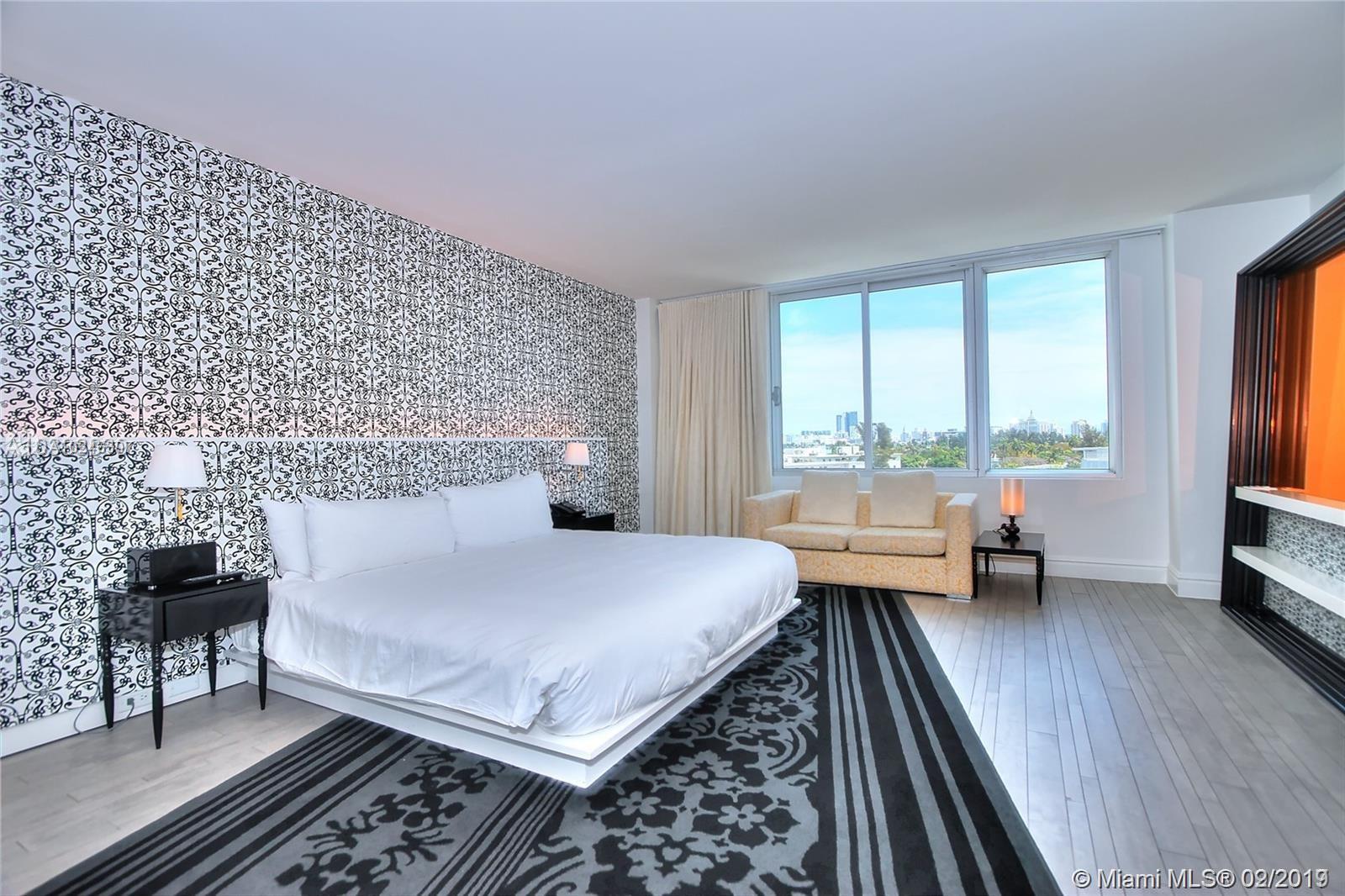 1100 West Ave #1015, Miami Beach, Florida image 25