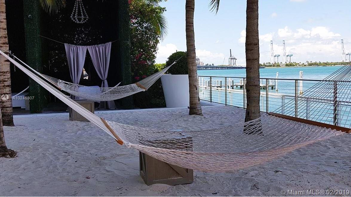1100 West Ave #1015, Miami Beach, Florida image 19
