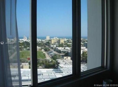 1100 West Ave #1015, Miami Beach, Florida image 13
