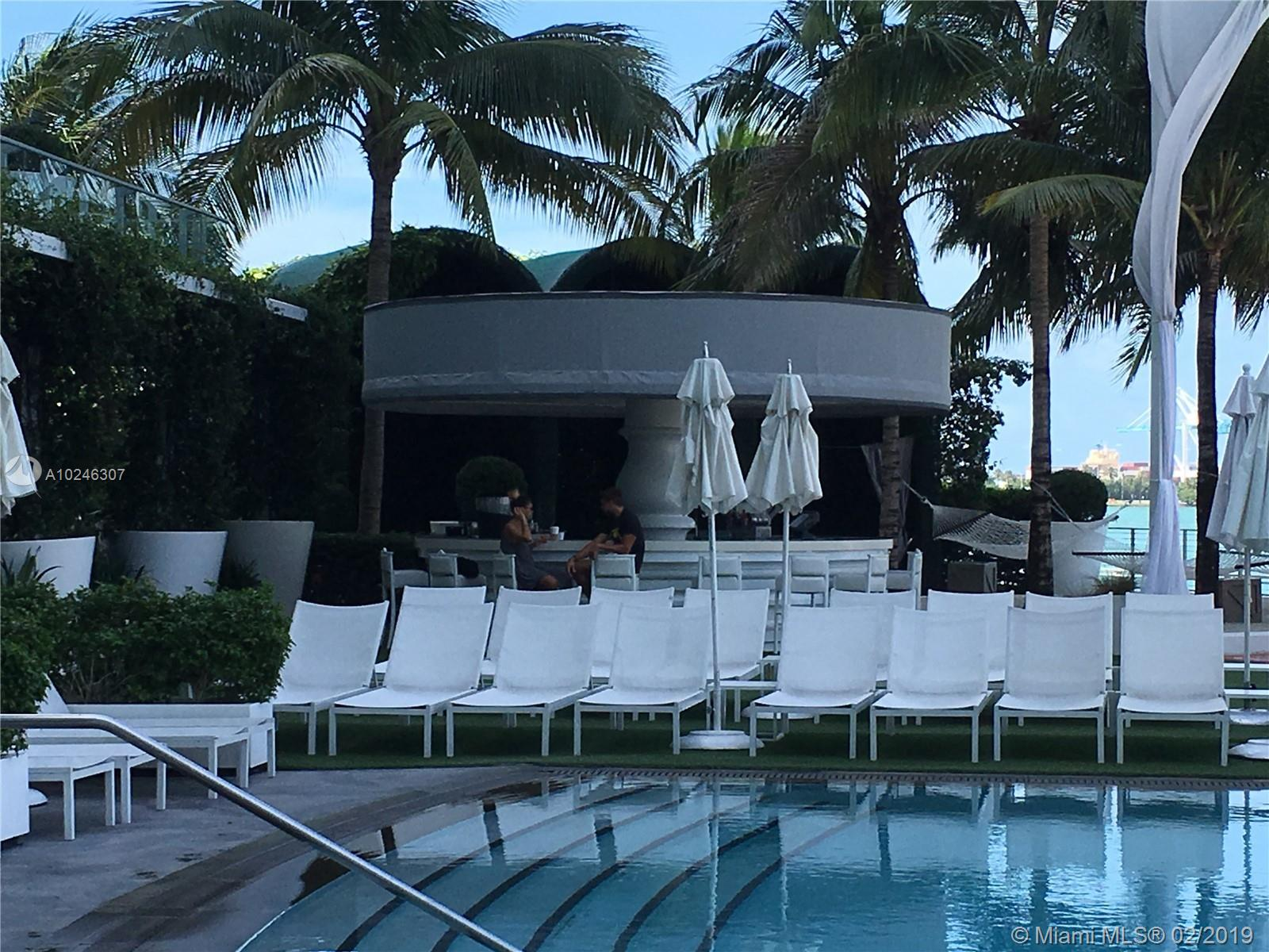 1100 West Ave #1015, Miami Beach, Florida image 12