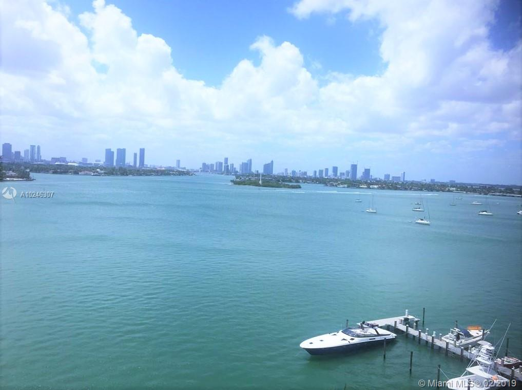 1100 West Ave #1015, Miami Beach, Florida image 1