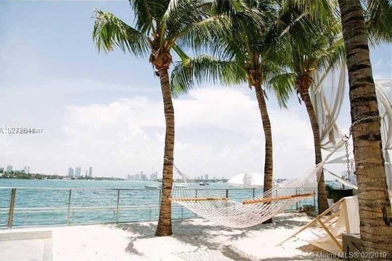 1100 West Ave #1015, Miami Beach, Florida image 3