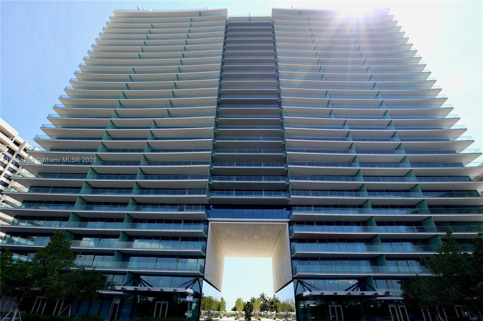 OCEANA BAL HARBOUR BRAND NEW LUXURY DEVELOPMENT WITH PANORAMIC DIRECT OCEAN VIEWS. 2 BEDROOMS PLUS DEN. 3 FULL BATH + 1 HALF BATH. TOP OF THE LINE GAGGENAU APPLIANCES AND KITCHEN CABINETS. PRIVATE FOYER. CONCRETE FLOORS READY FOR DECORATOR. STATE OF THE ART AMENITIES: 2 TENNIS COURTS / RESTAURANT / BAR / SPA / FITNESS CENTER / 2 SWIMMING POOLS / BEACH & POOL SERVICE / MOVIE THEATER / SOCIAL ROOM / KIDS ROOM / CONCIERGE / VALET / 24 HOURS SECURITY. STEPS AWAY FROM BAL HARBOUR MALL. For showing instructions, please text Listing Agent. See Brokers remarks