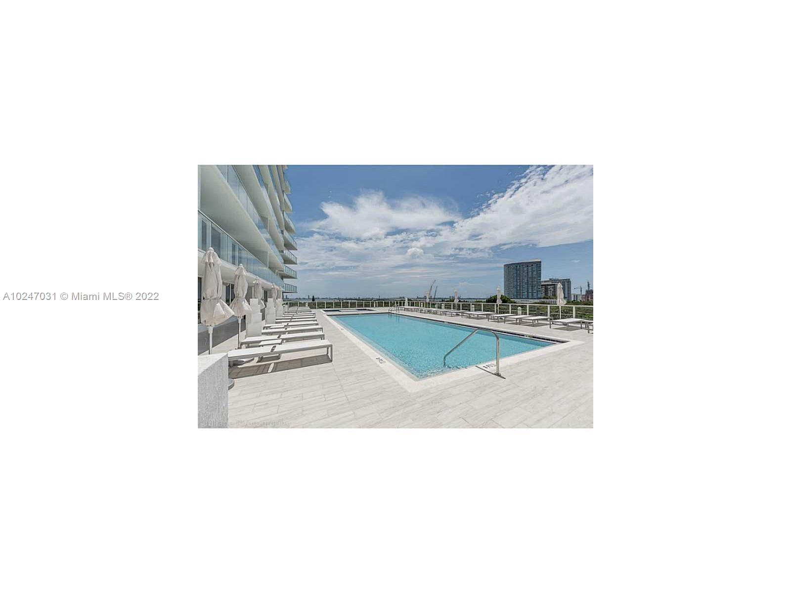 4250 Biscayne Blvd #509, Miami, Florida image 19