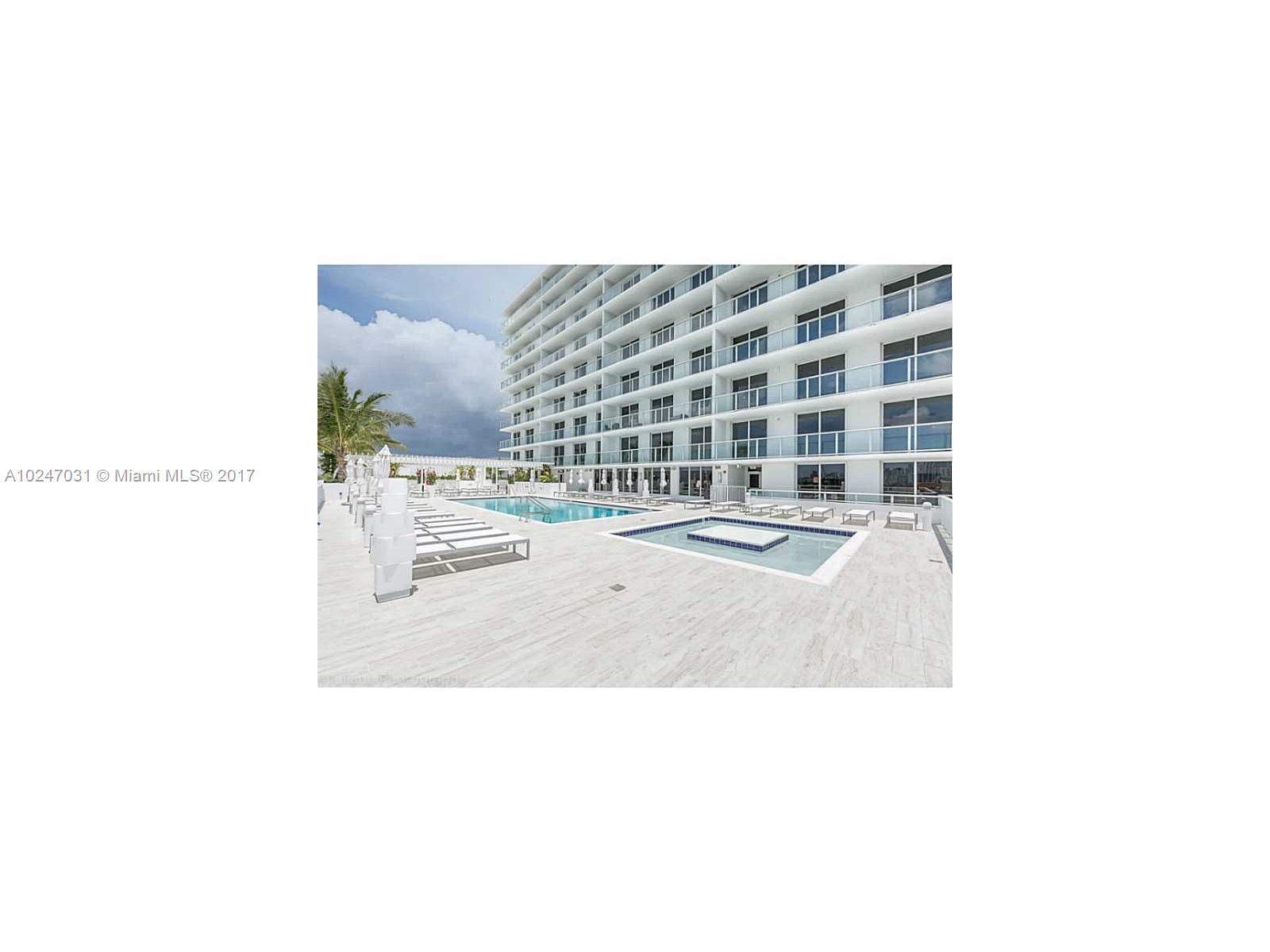 4250 Biscayne Blvd #509, Miami, Florida image 18