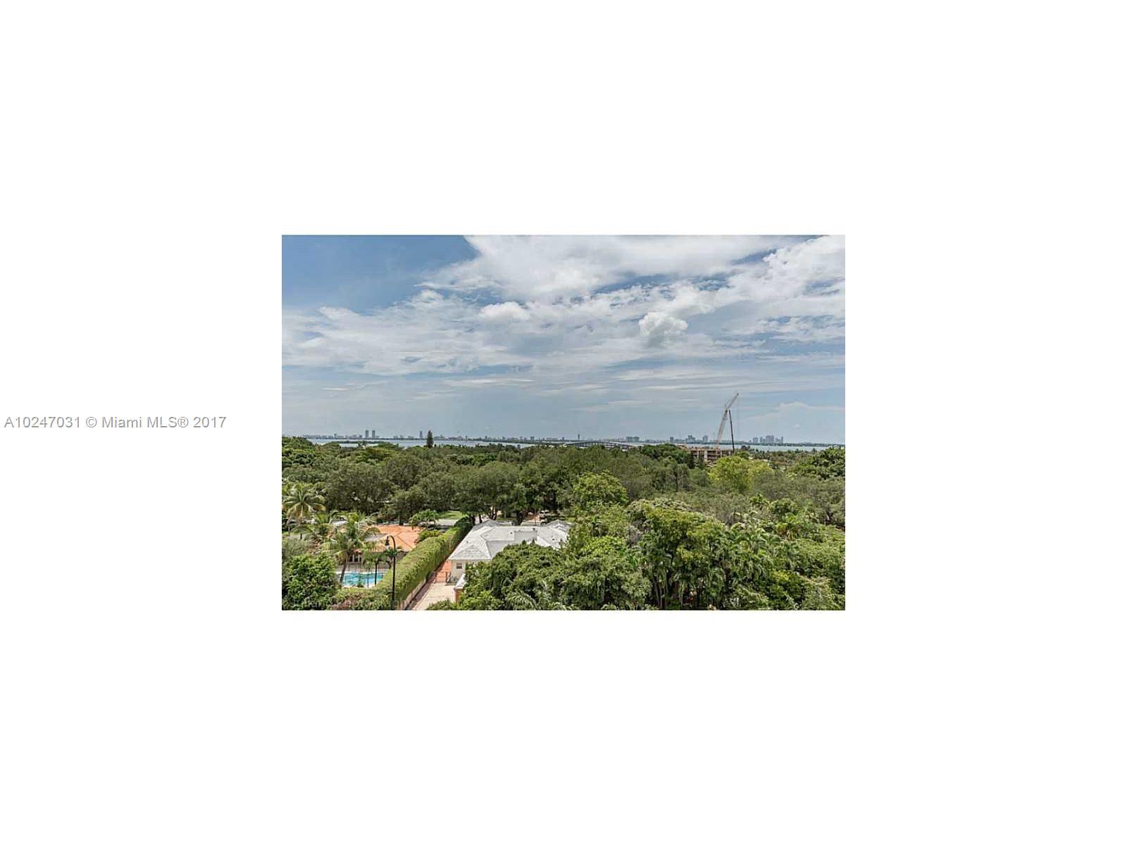 4250 Biscayne Blvd #509, Miami, Florida image 16