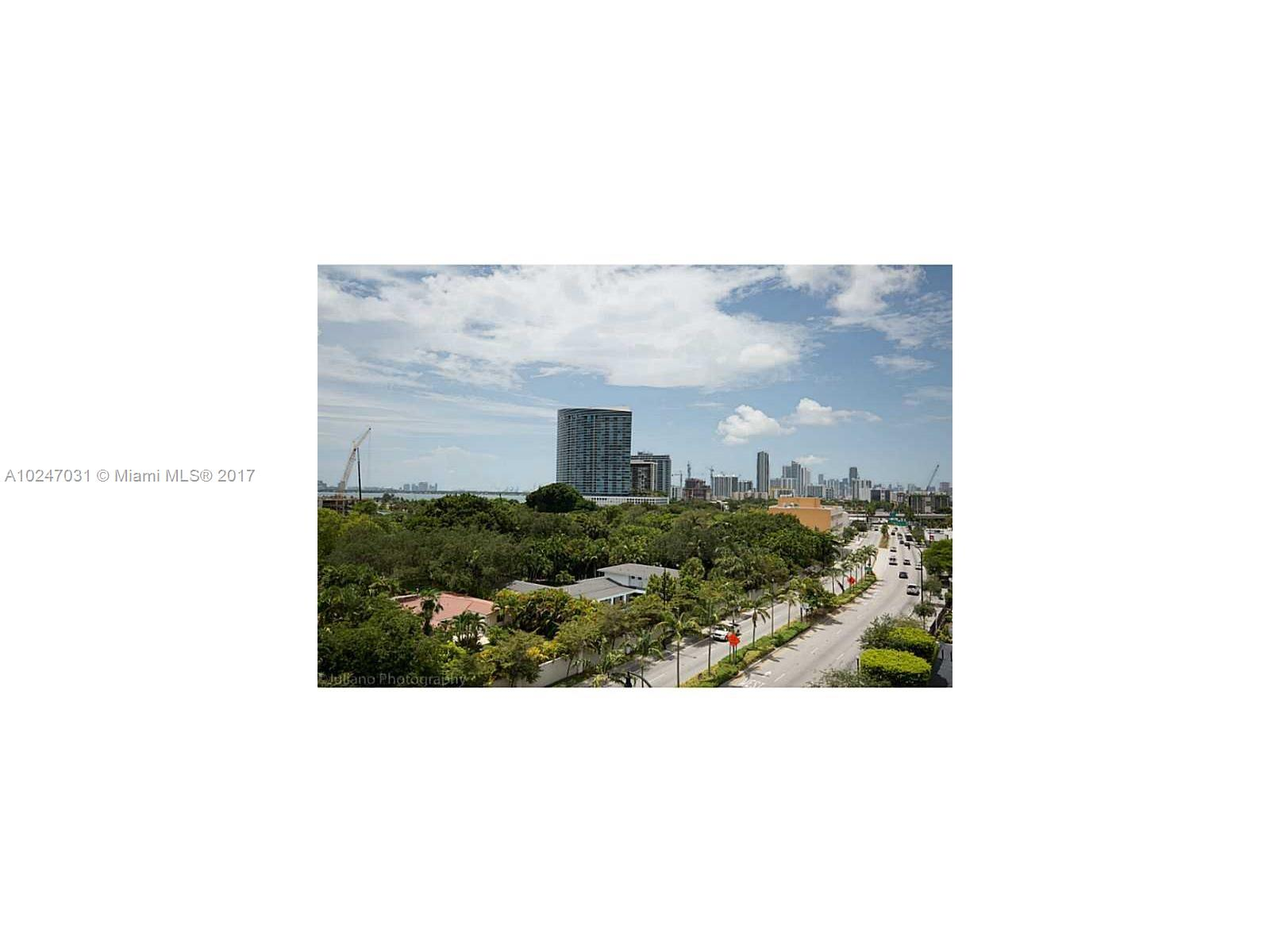 4250 Biscayne Blvd #509, Miami, Florida image 15