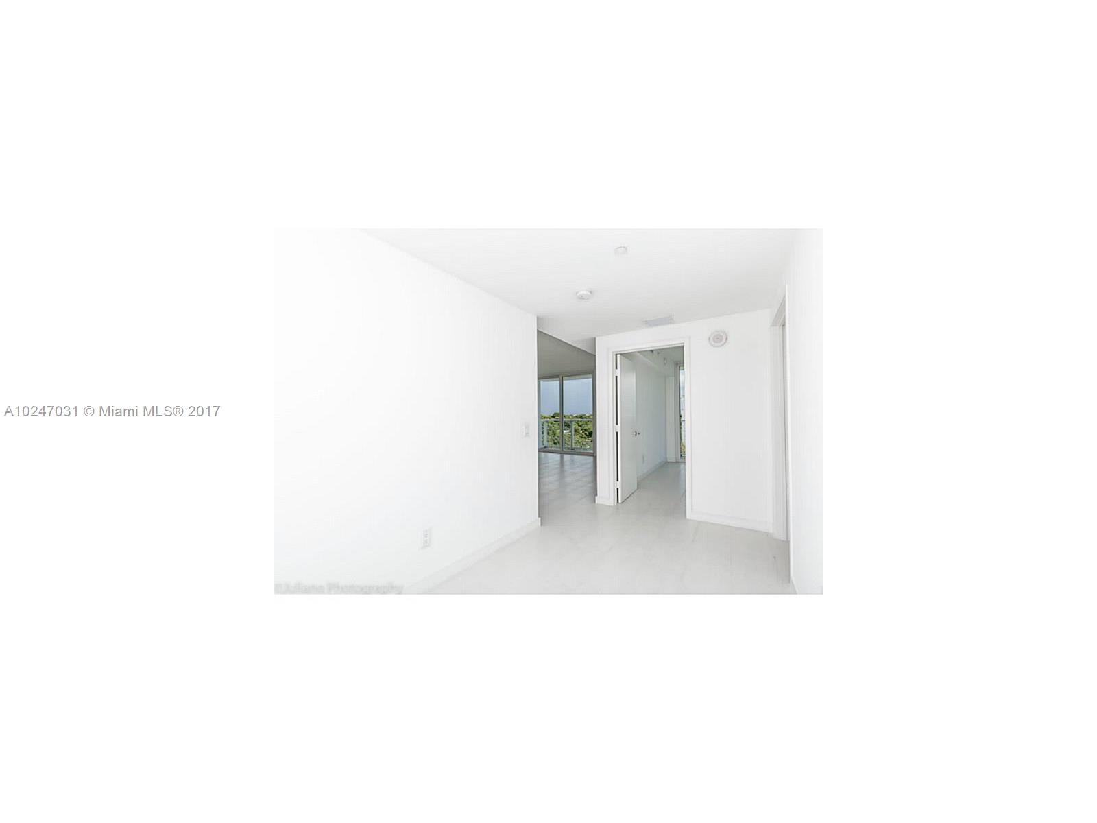 4250 Biscayne Blvd #509, Miami, Florida image 29