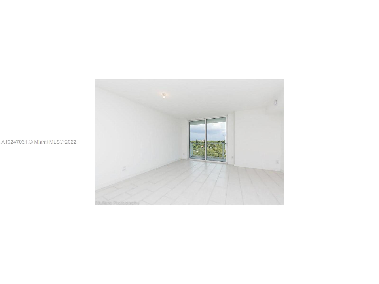 4250 Biscayne Blvd #509, Miami, Florida image 7