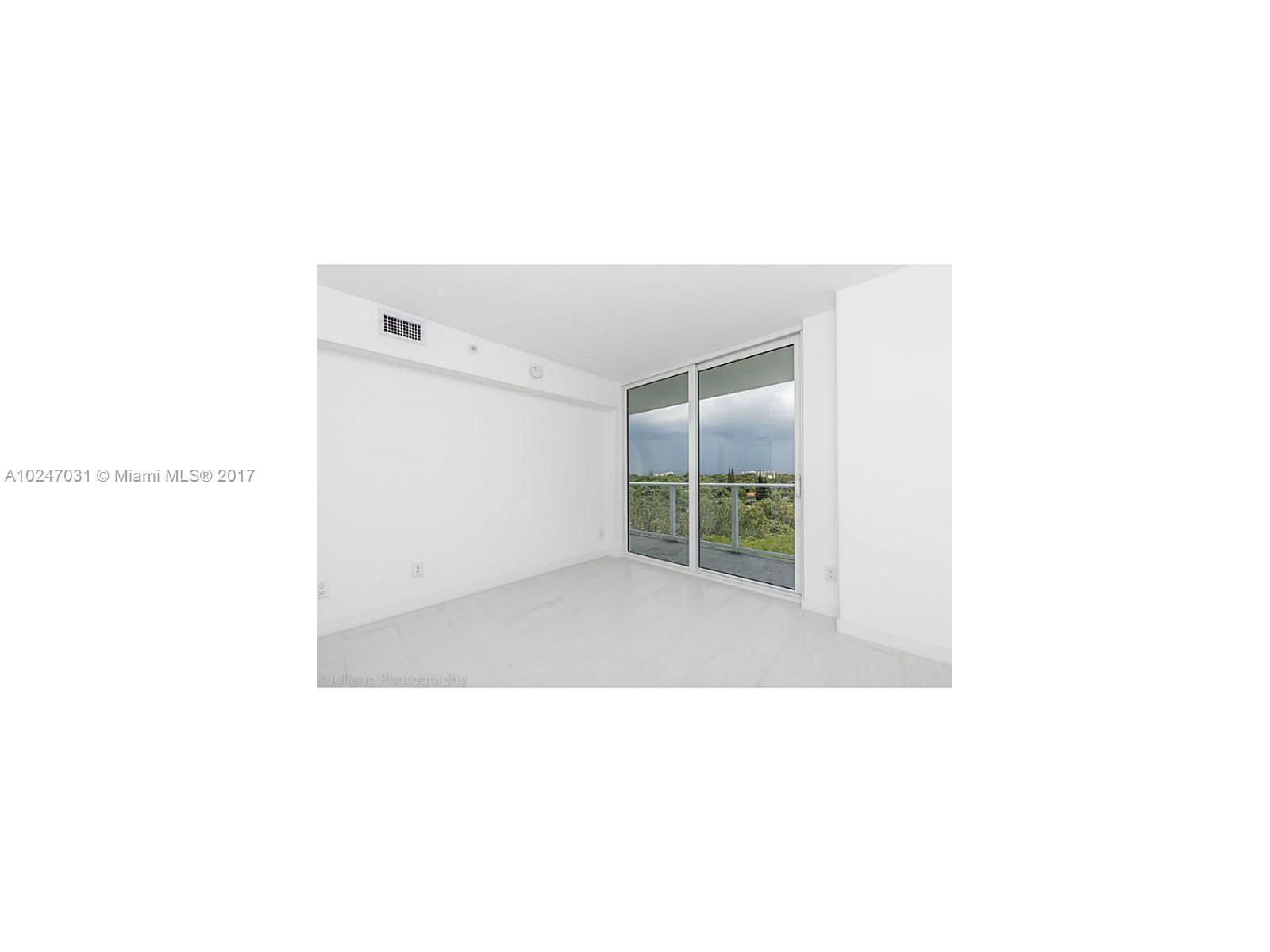 4250 Biscayne Blvd #509, Miami, Florida image 27