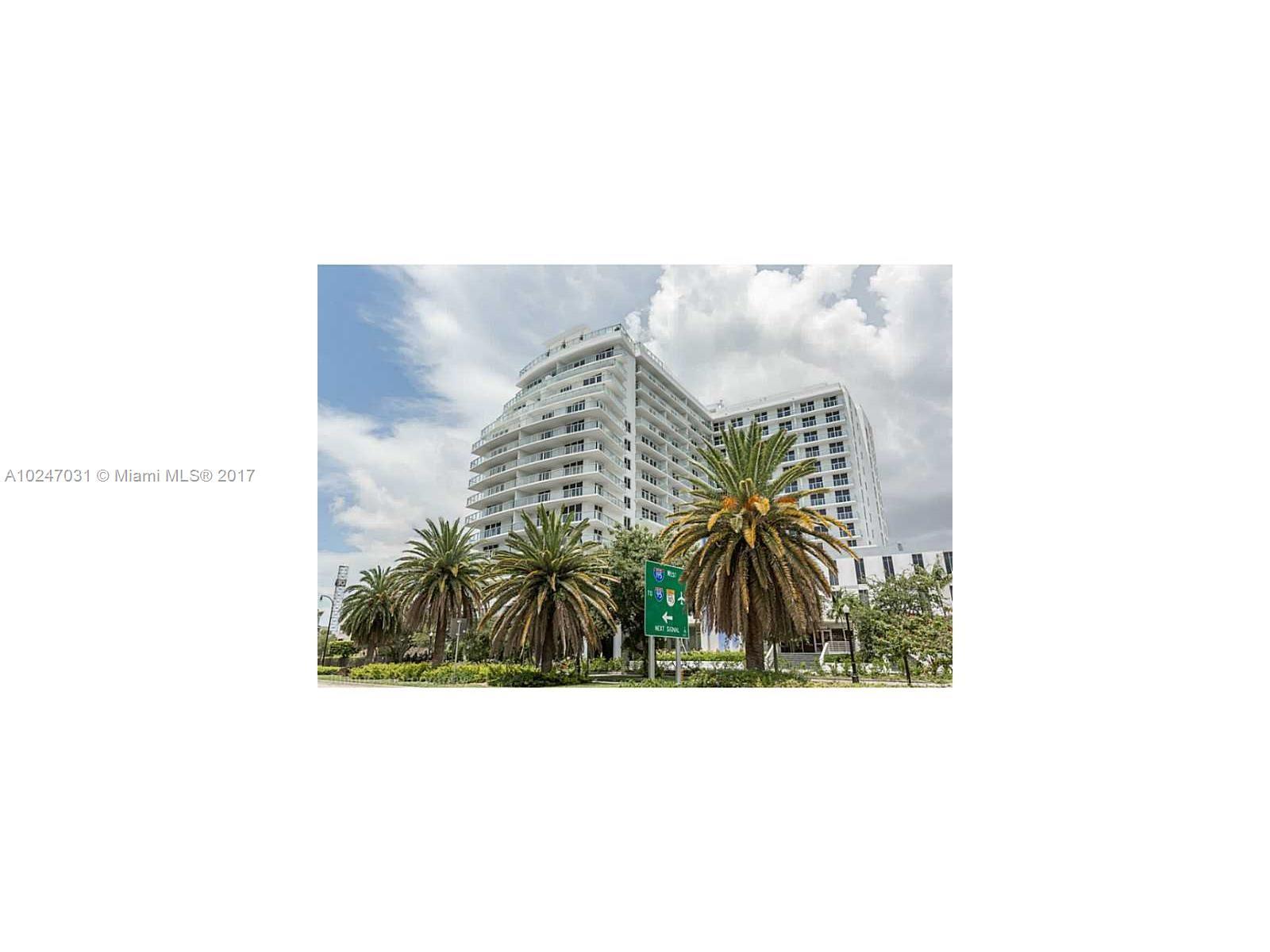 4250 Biscayne Blvd #509, Miami, Florida image 26