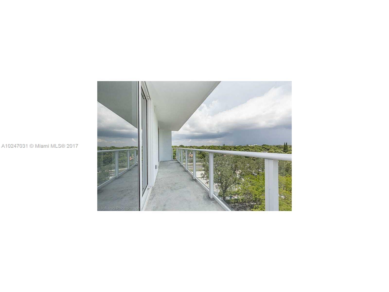 4250 Biscayne Blvd #509, Miami, Florida image 25
