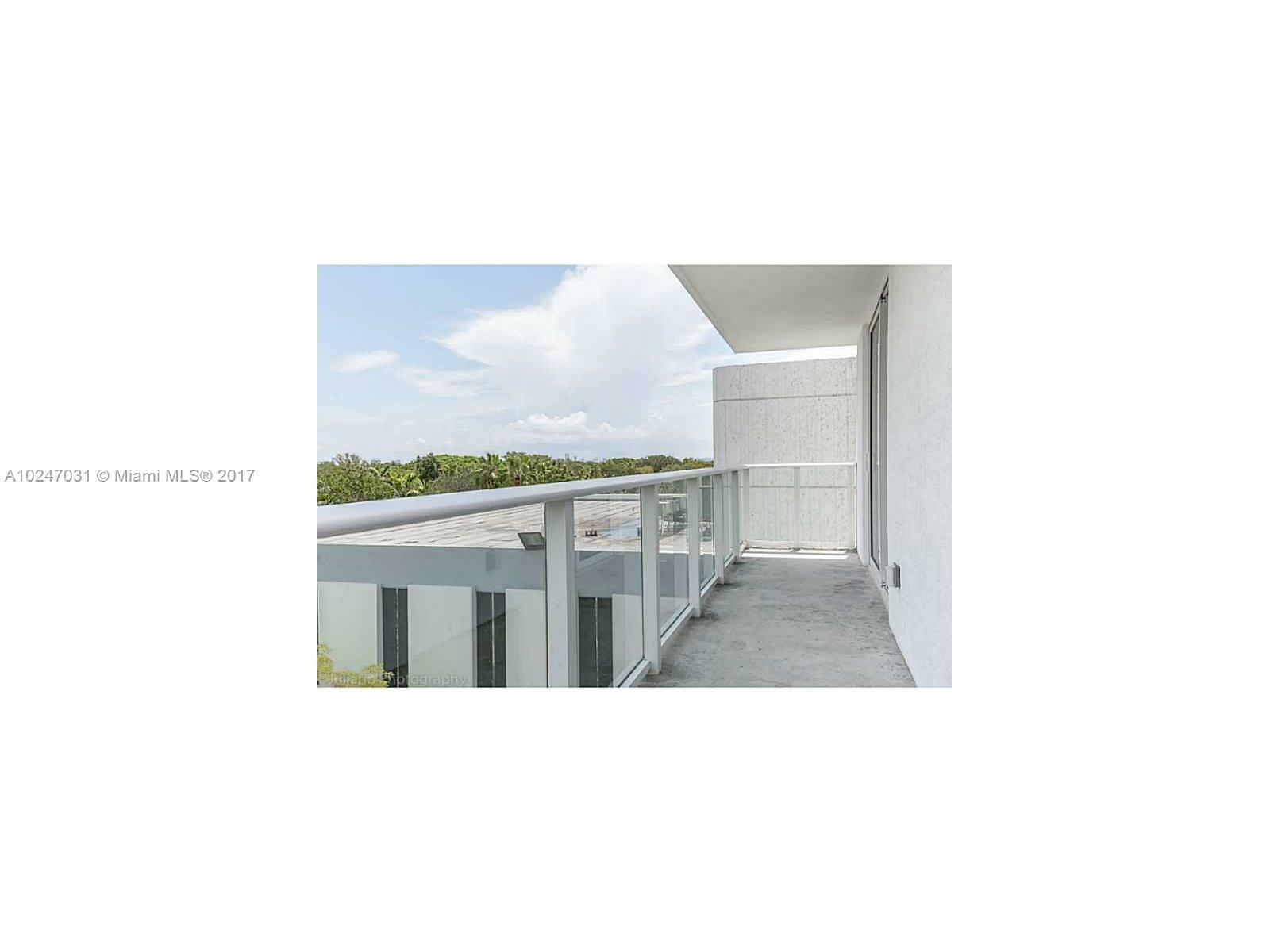 4250 Biscayne Blvd #509, Miami, Florida image 23