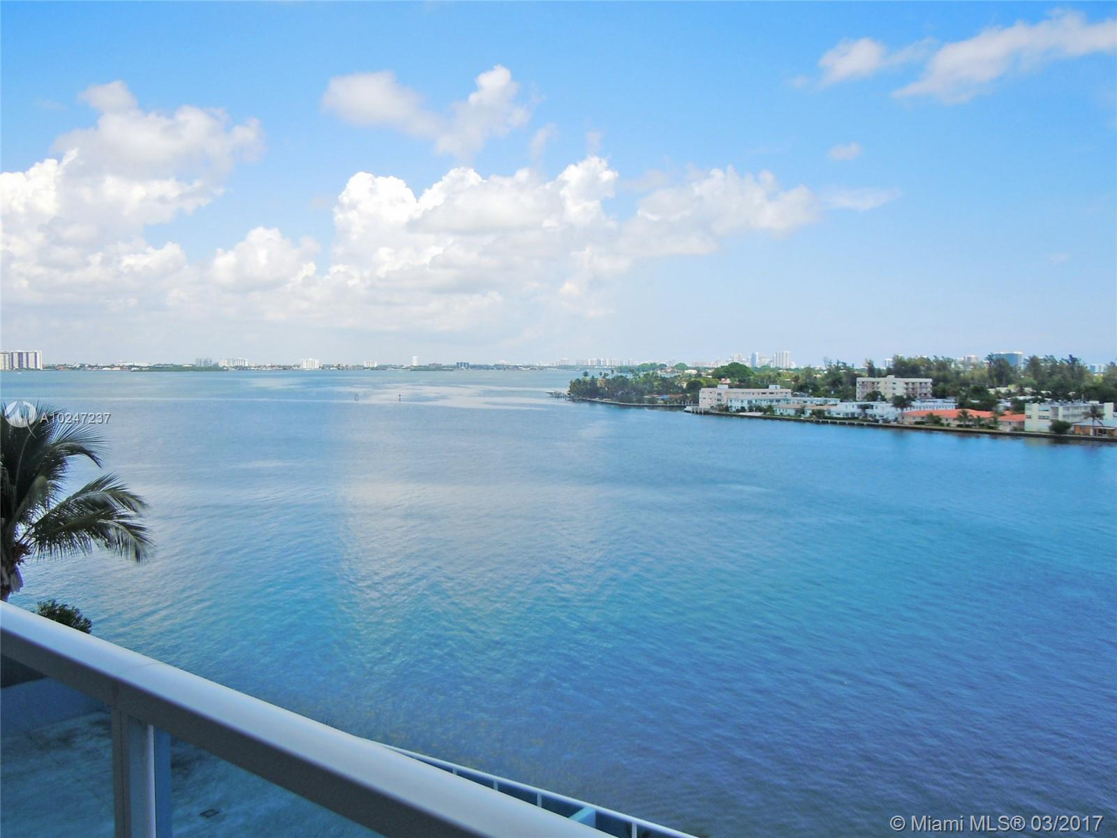 1881  79th St Cswy #701 For Sale A10247237, FL