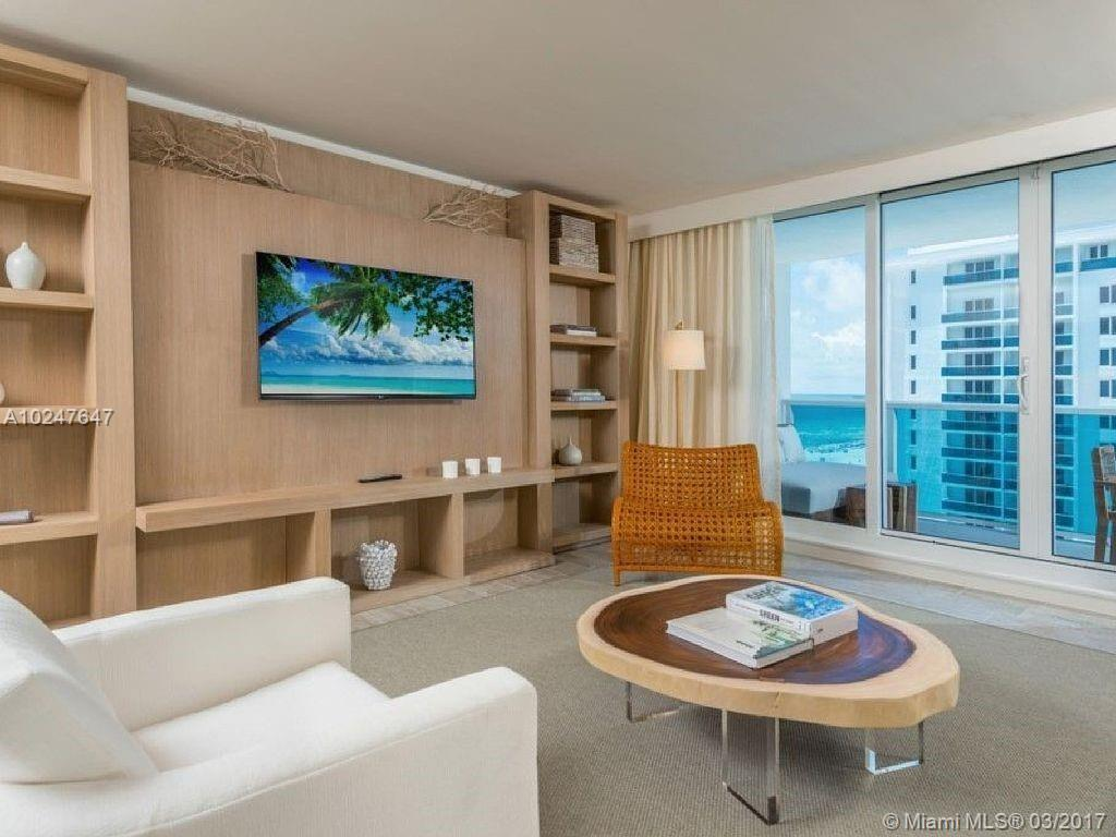 102  24th St #1006 For Sale A10247647, FL
