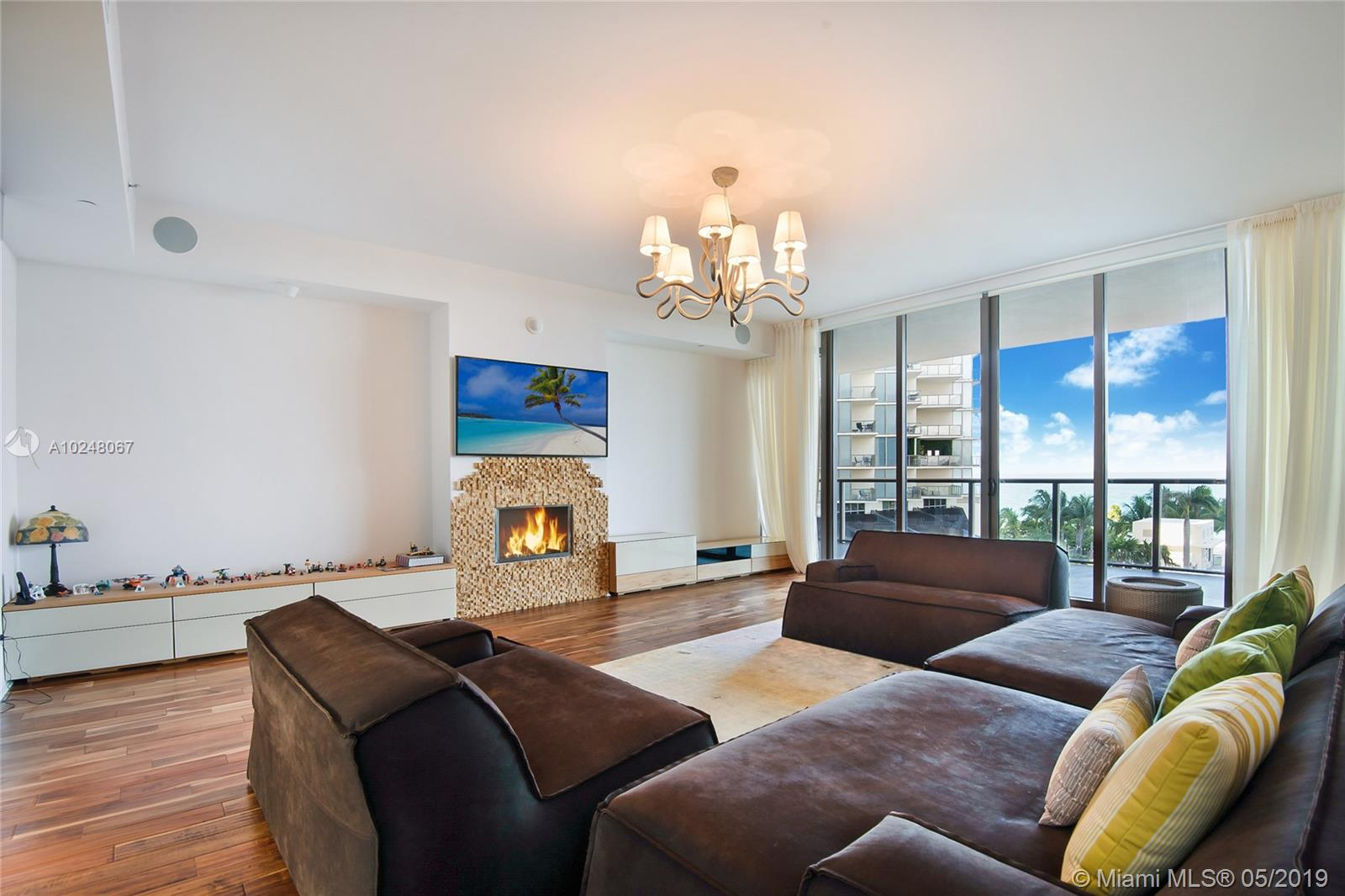 9701 Collins Ave #502S, Bal Harbour, Florida image 36