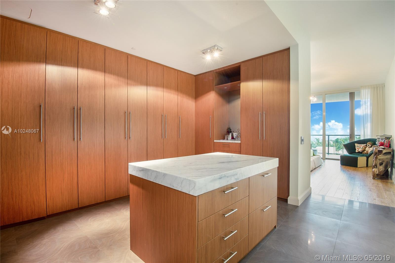 9701 Collins Ave #502S, Bal Harbour, Florida image 37