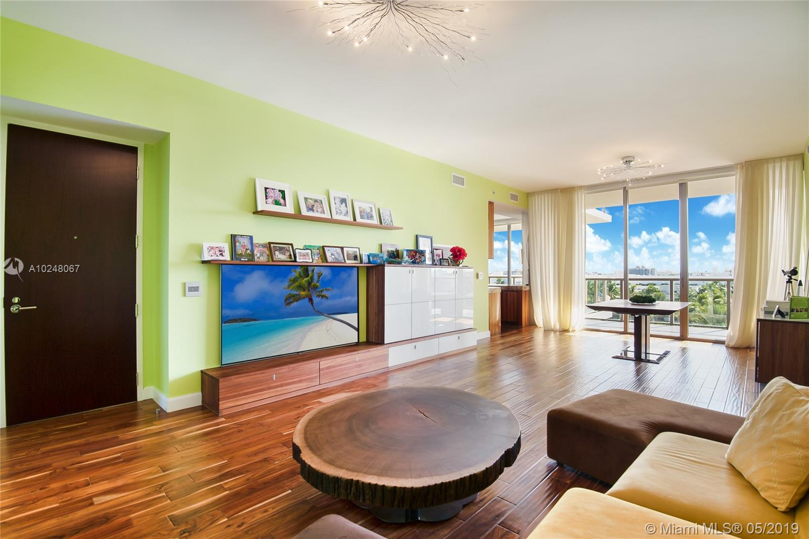 9701 Collins Ave #502S, Bal Harbour, Florida image 38