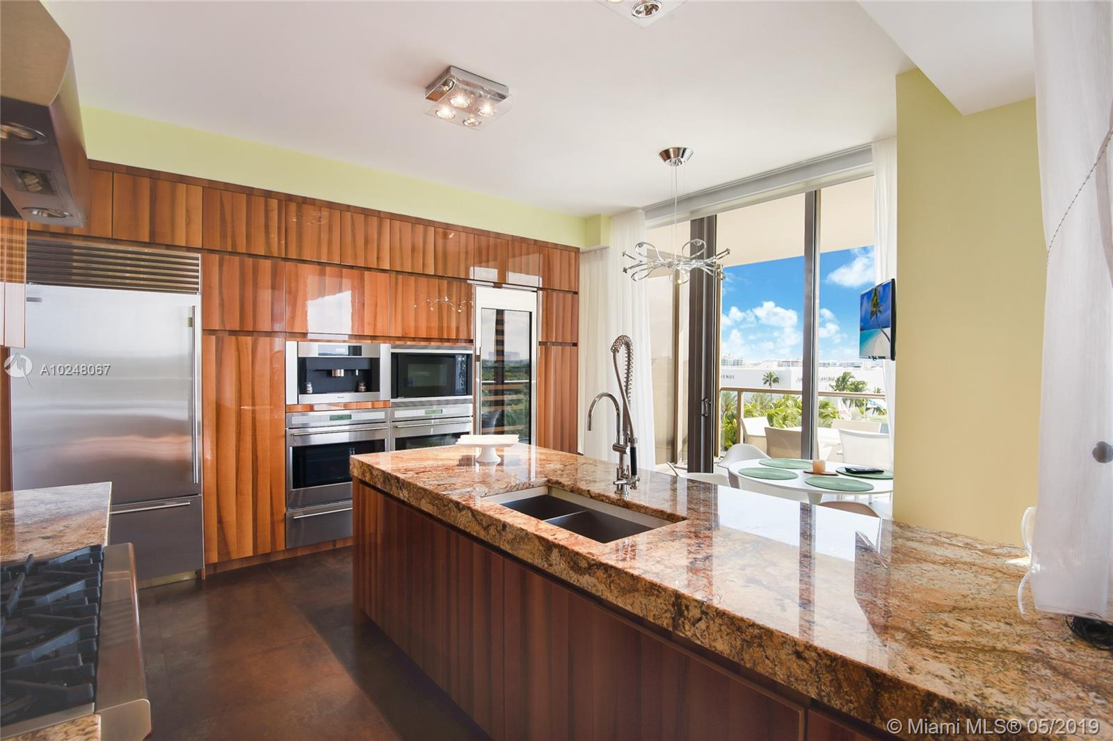 9701 Collins Ave #502S, Bal Harbour, Florida image 39