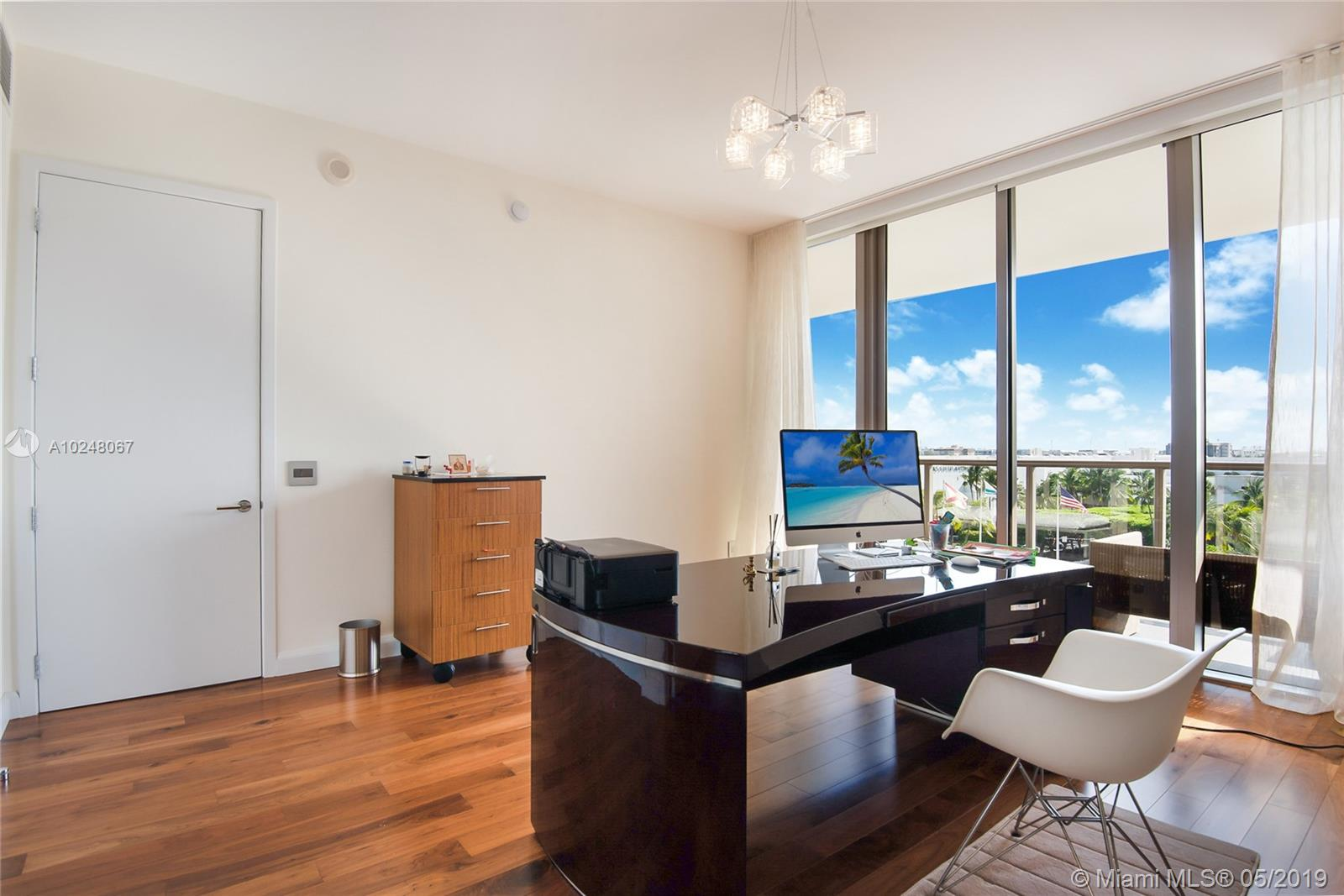 9701 Collins Ave #502S, Bal Harbour, Florida image 41