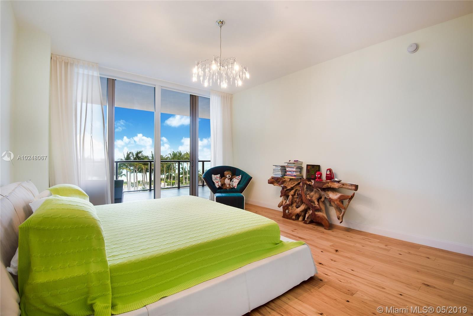 9701 Collins Ave #502S, Bal Harbour, Florida image 25