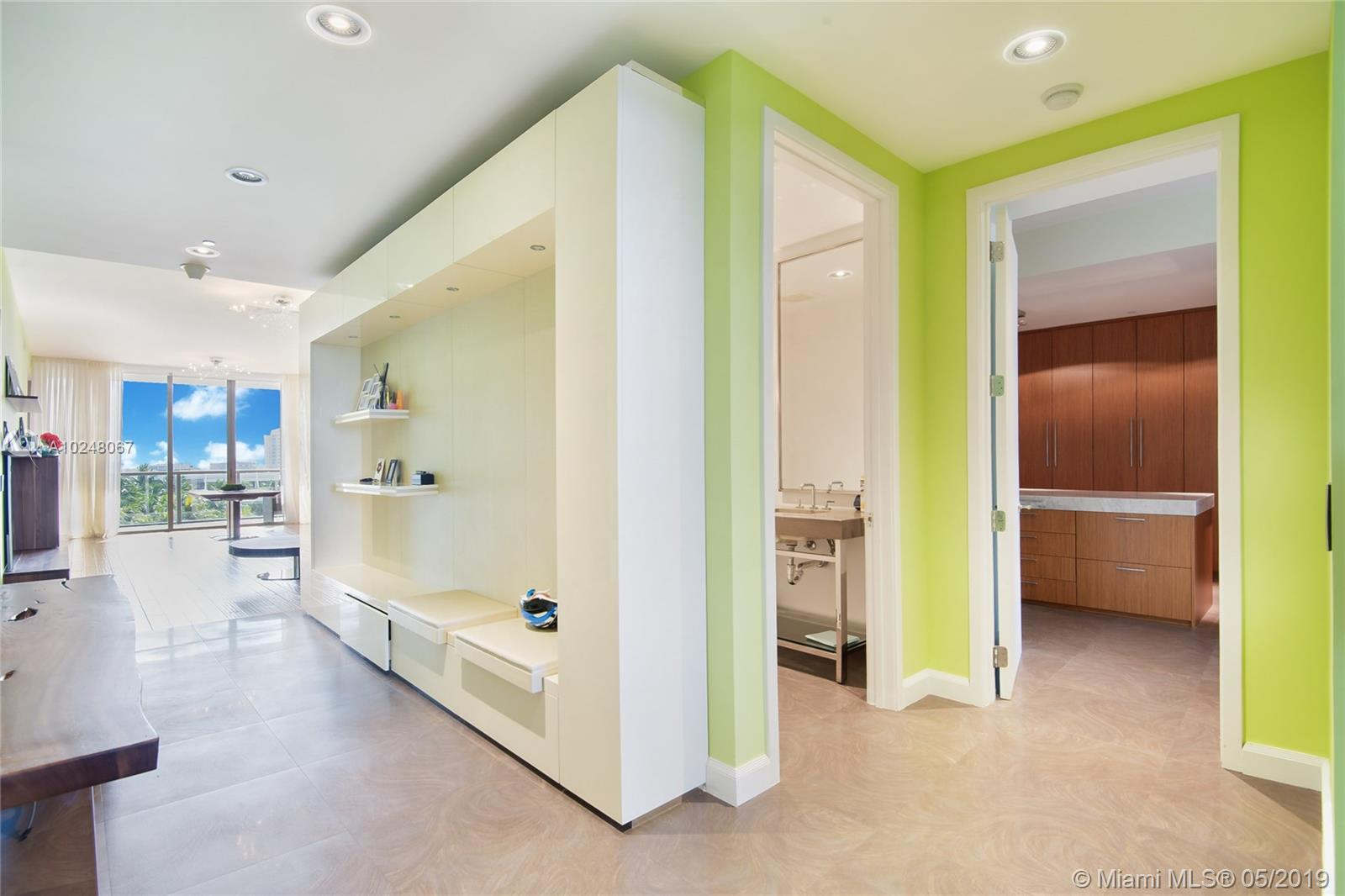 9701 Collins Ave #502S, Bal Harbour, Florida image 23