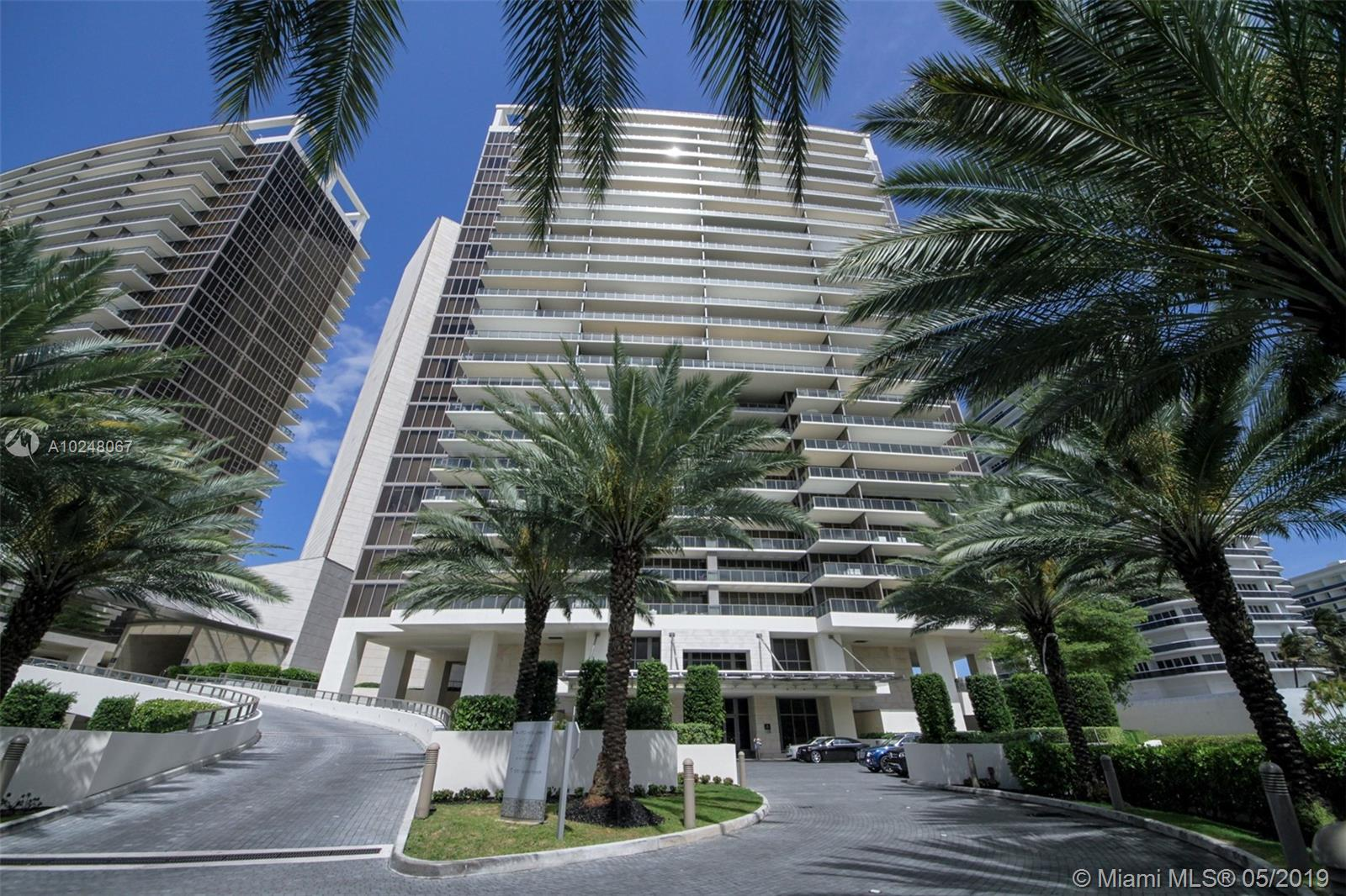 9701 Collins Ave #502S, Bal Harbour, Florida image 28