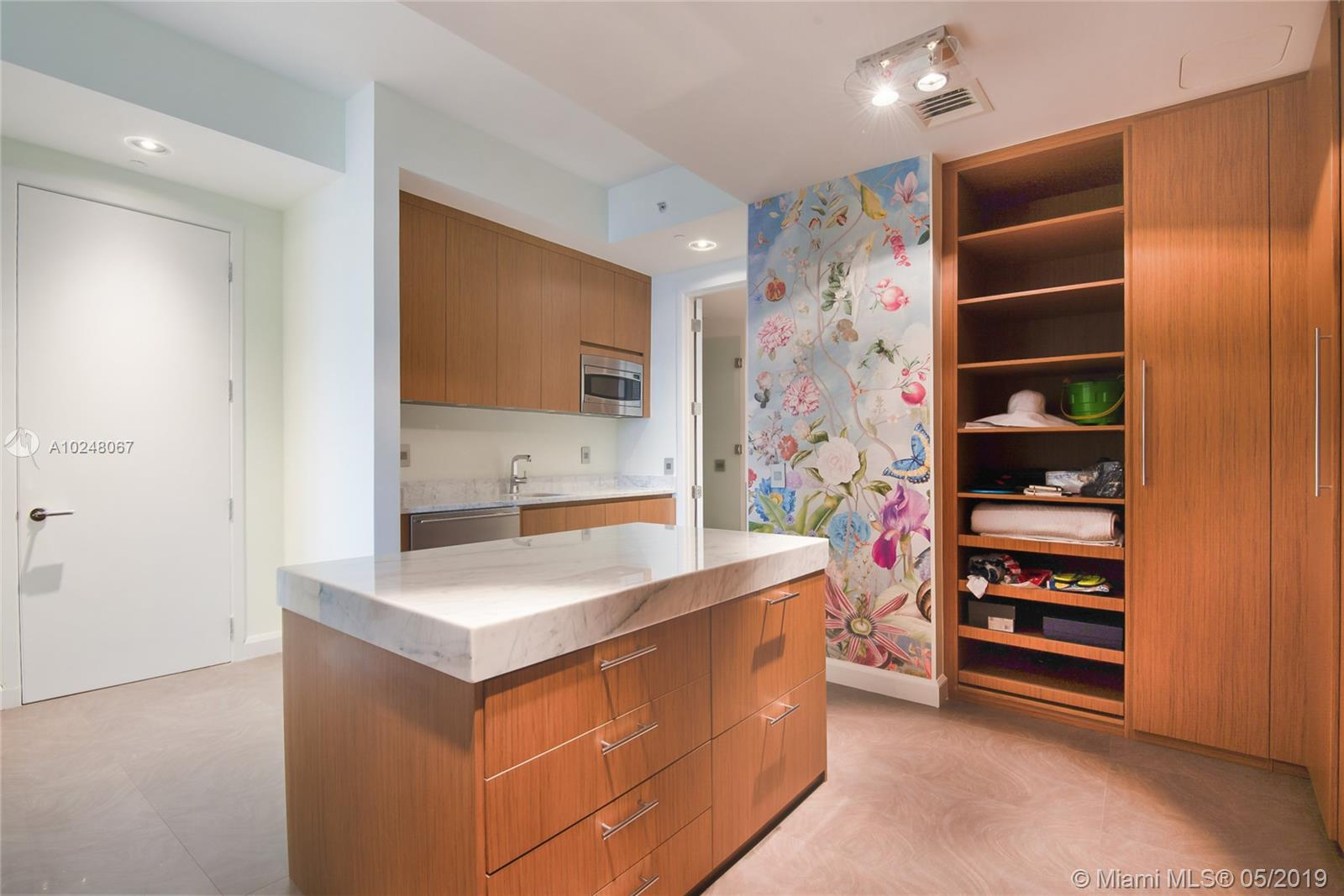 9701 Collins Ave #502S, Bal Harbour, Florida image 22