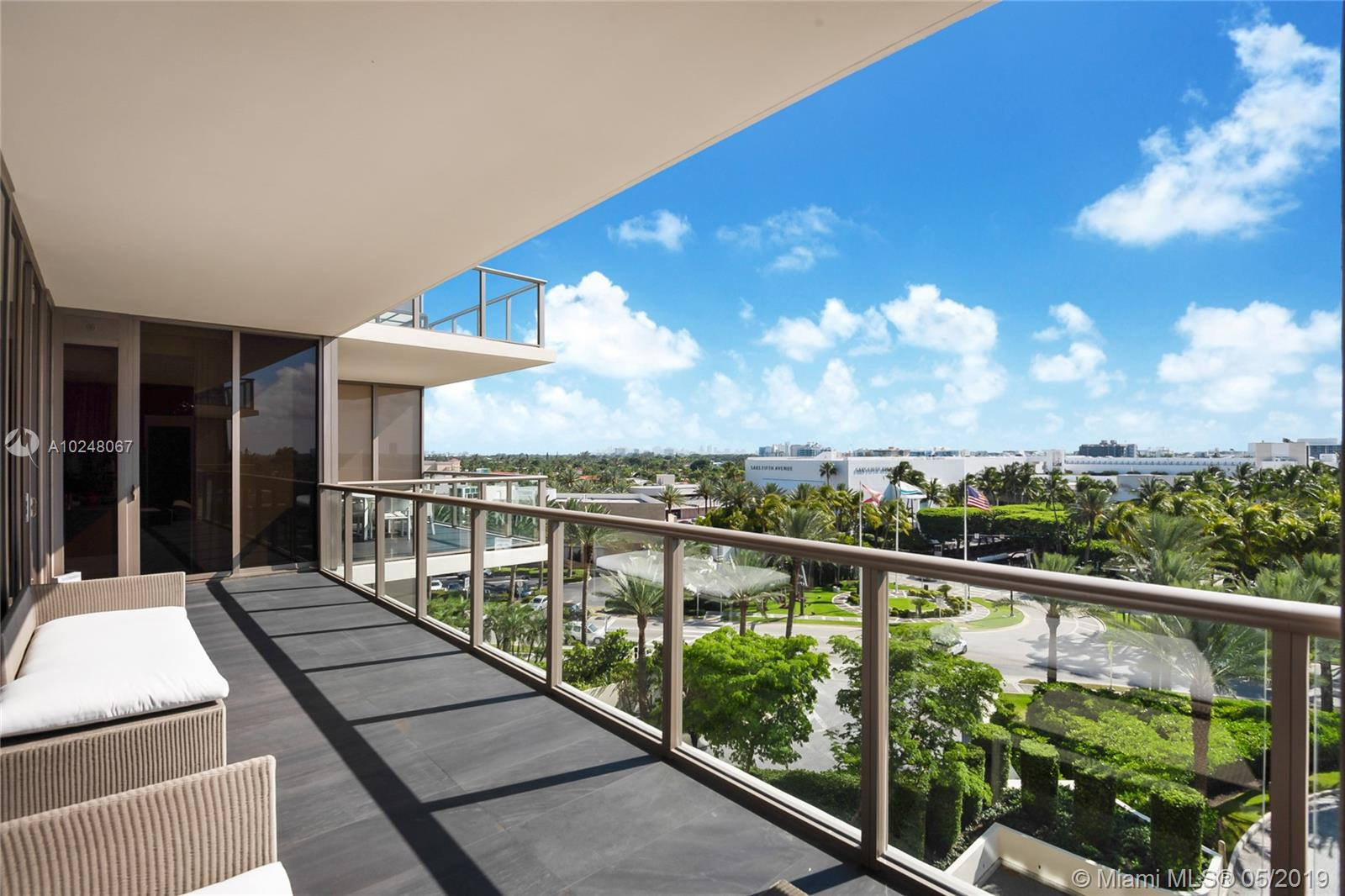 9701 Collins Ave #502S, Bal Harbour, Florida image 19