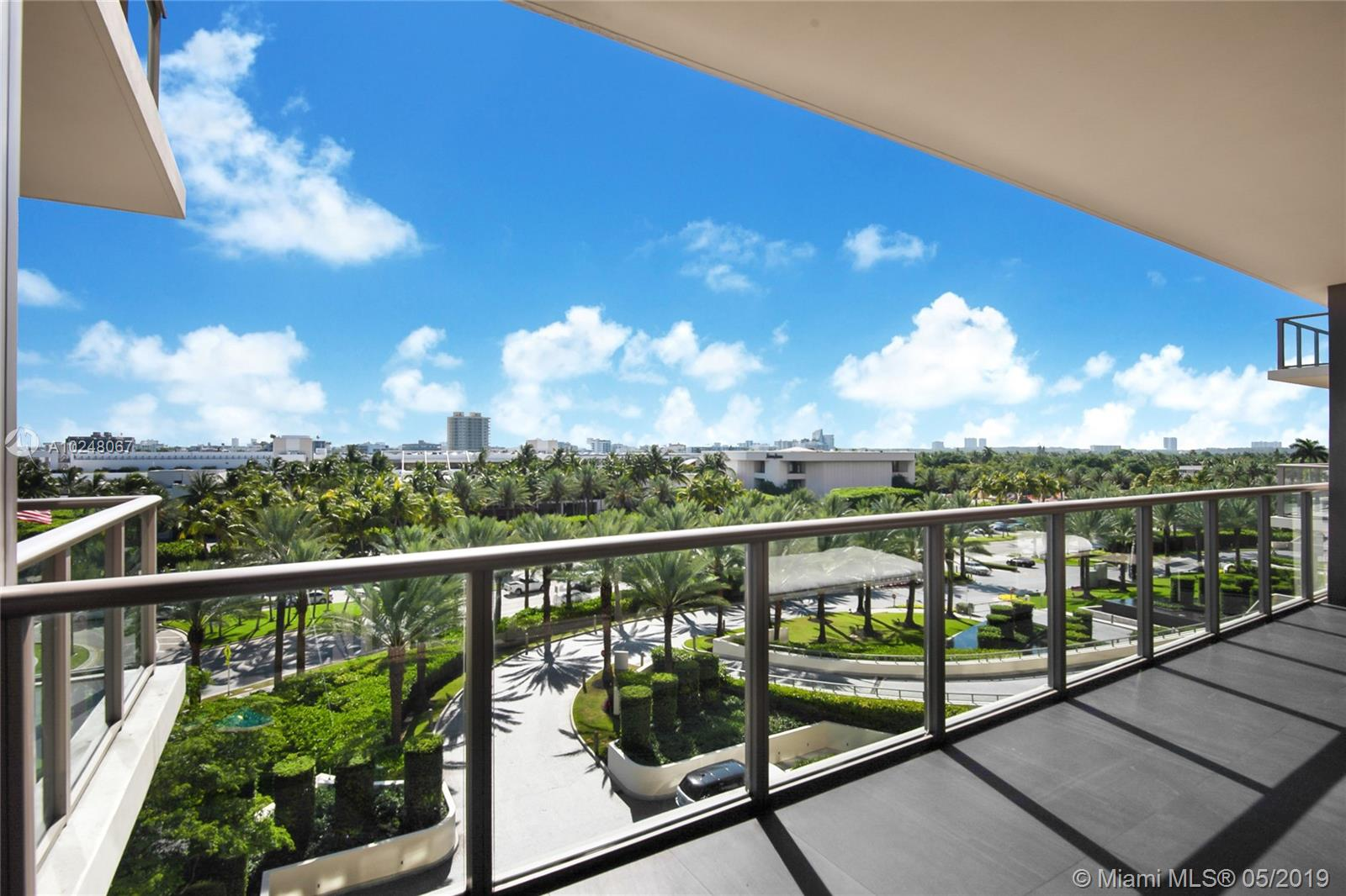 9701 Collins Ave #502S, Bal Harbour, Florida image 18