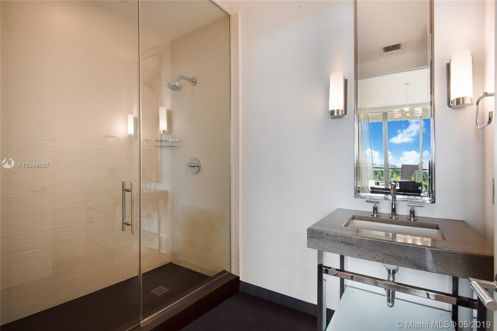 9701 Collins Ave #502S, Bal Harbour, Florida image 17