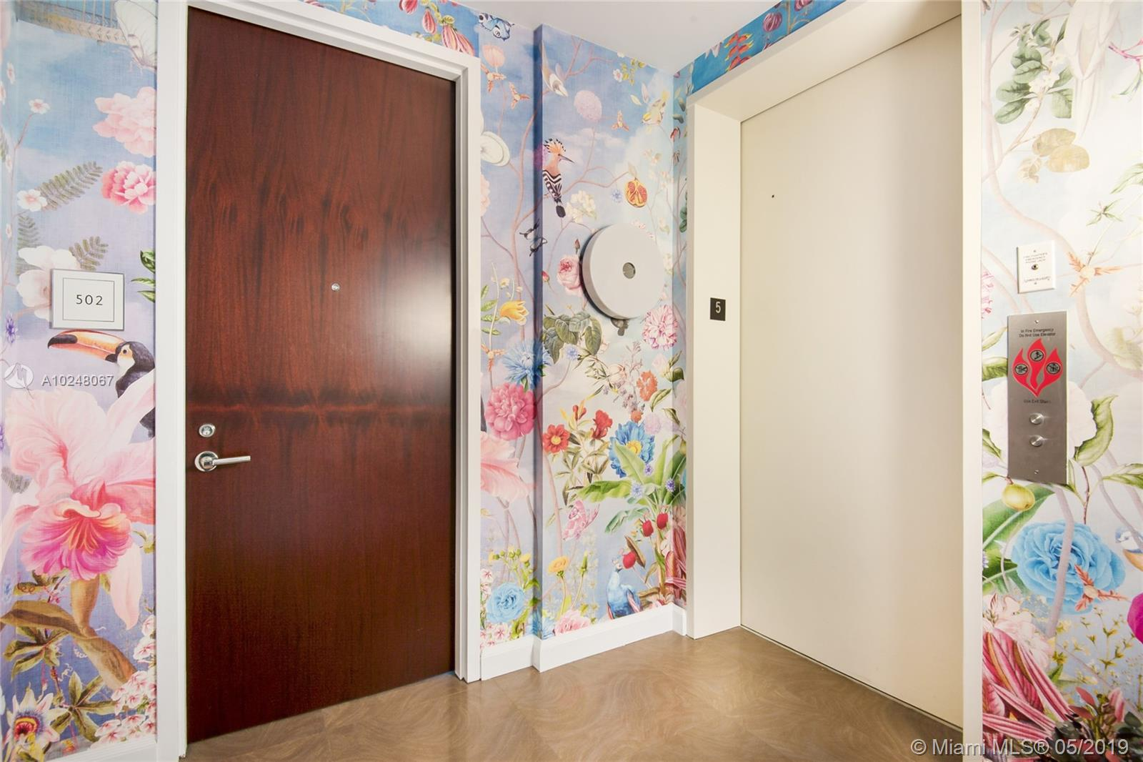 9701 Collins Ave #502S, Bal Harbour, Florida image 16