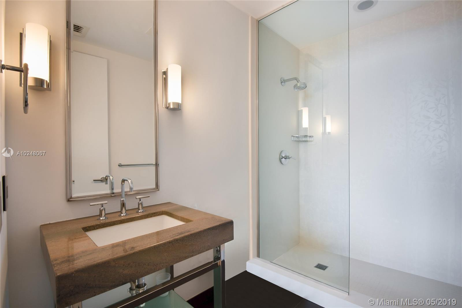 9701 Collins Ave #502S, Bal Harbour, Florida image 13