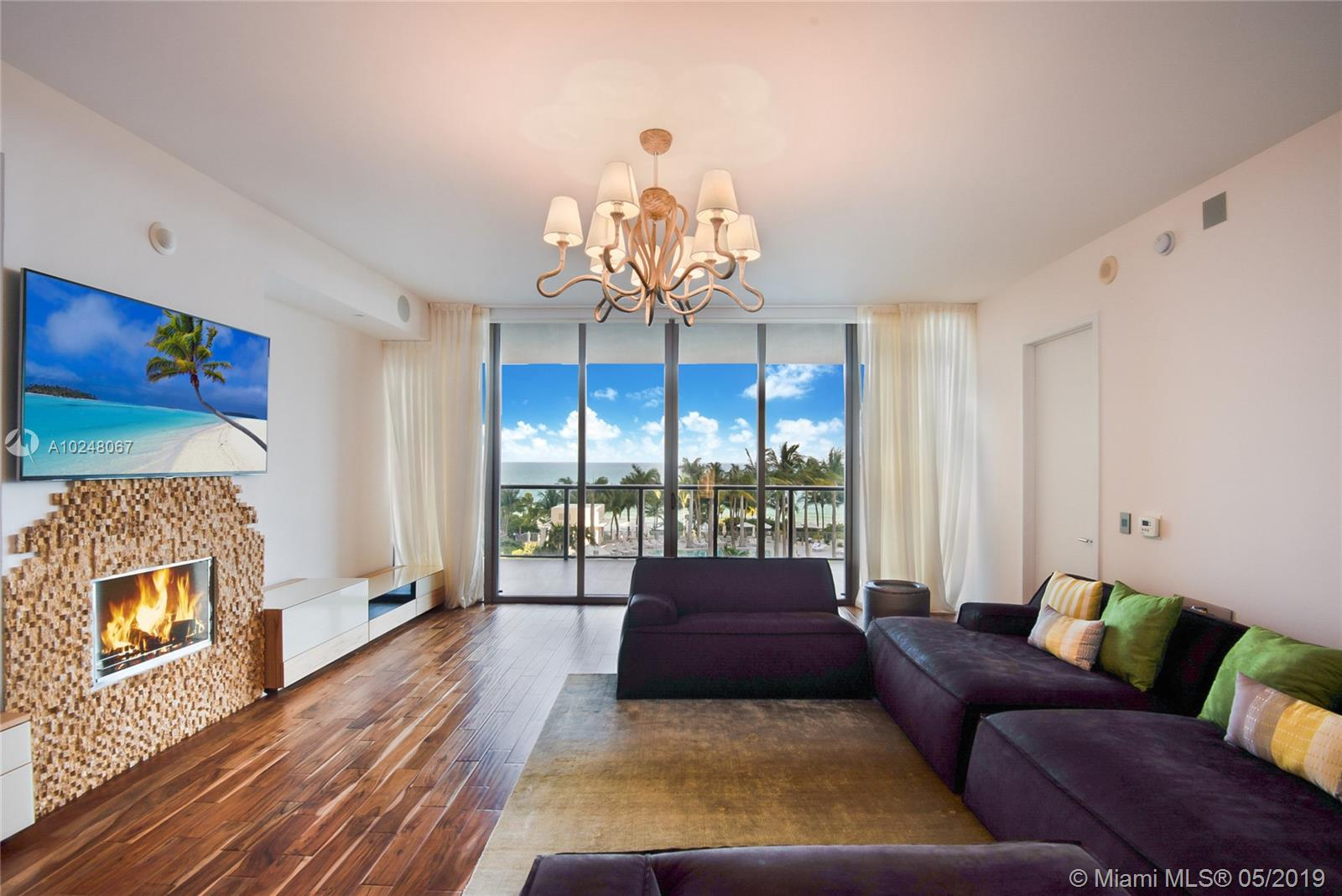 9701 Collins Ave #502S, Bal Harbour, Florida image 29