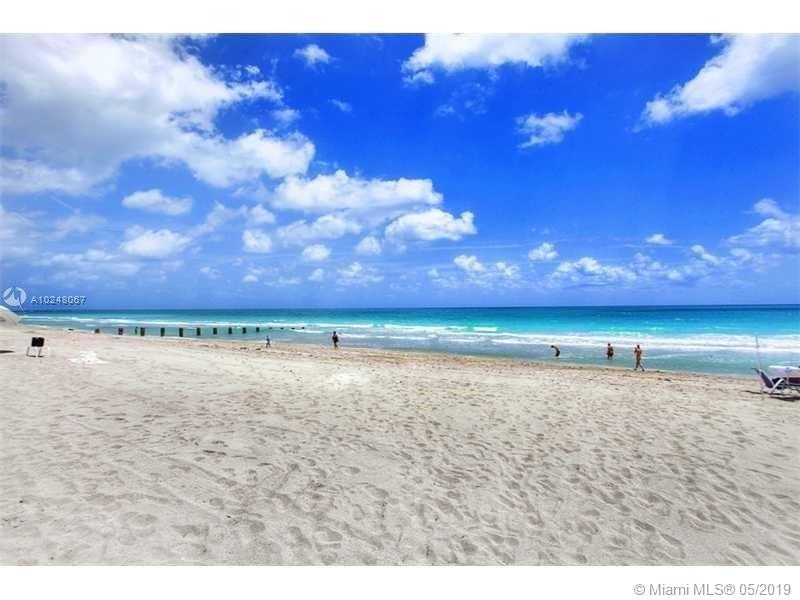 9701 Collins Ave #502S, Bal Harbour, Florida image 12