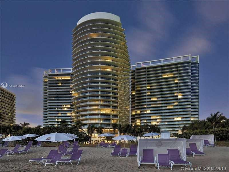 9701 Collins Ave #502S, Bal Harbour, Florida image 11