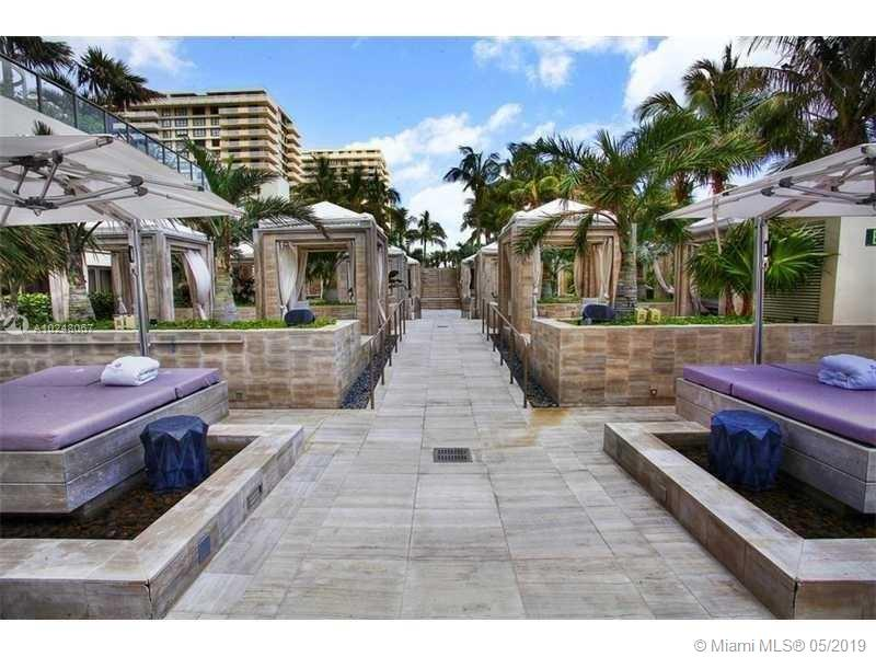 9701 Collins Ave #502S, Bal Harbour, Florida image 10
