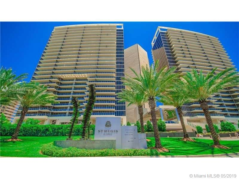 9701 Collins Ave #502S, Bal Harbour, Florida image 9